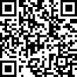 Donate to the SmartLaw show using this QR code