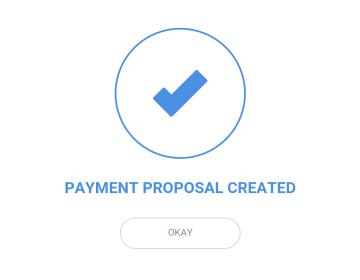 createdpaymentproposal